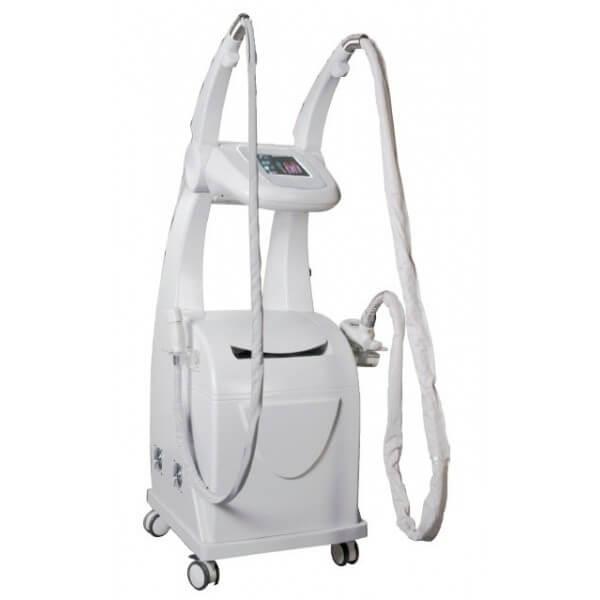 lpg perfect p 1000 - Аппараты для вакуумного массажа. Рейтинг лучших