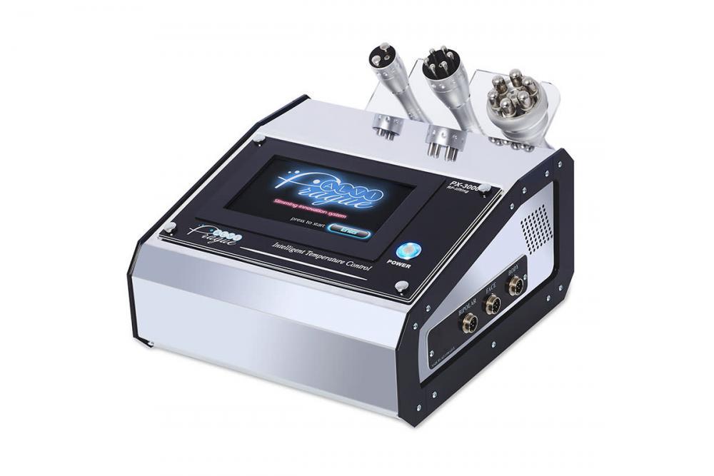 n2 17 - 9 лучших аппаратов для RF-лифтинга