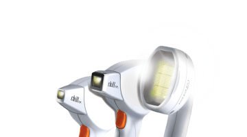 Diodnyiy lazer 360x200 - Какой лазер лучше диодный или александритовый