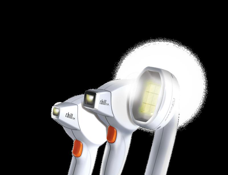 Diodnyiy lazer - Какой лазер лучше диодный или александритовый