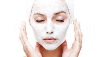 2 360x200 - Секреты альгинатной маски: преимущества, состав, эффективность