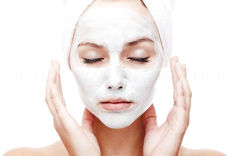 2 - Секреты альгинатной маски: преимущества, состав, эффективность