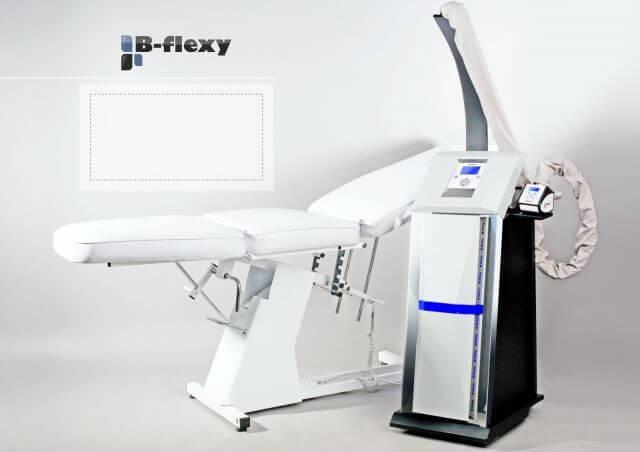 B Flexy
