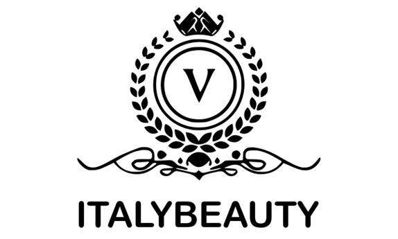 1 - Италия Бьюти