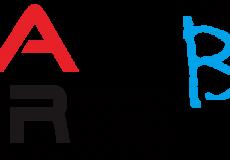 logo 230x160 - Wuhan Gigaa Optronics Technology Co.,Ltd.