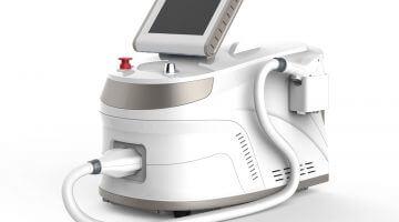 01 360x200 - Диодный лазер SL-600 - обзор аппарата для эпиляции