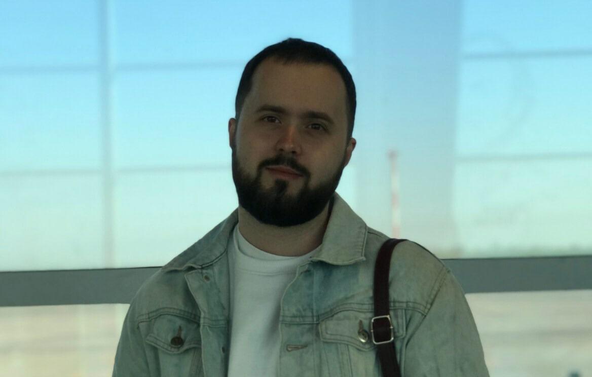 1 - Интервью с руководителем компании mbt-cosmo.ru Иваном Деркачевым