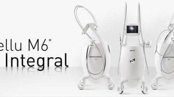 LPG Cellu M6 Integral