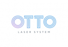 OTTO Laser