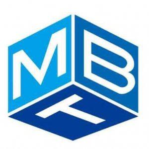 MBT Laser