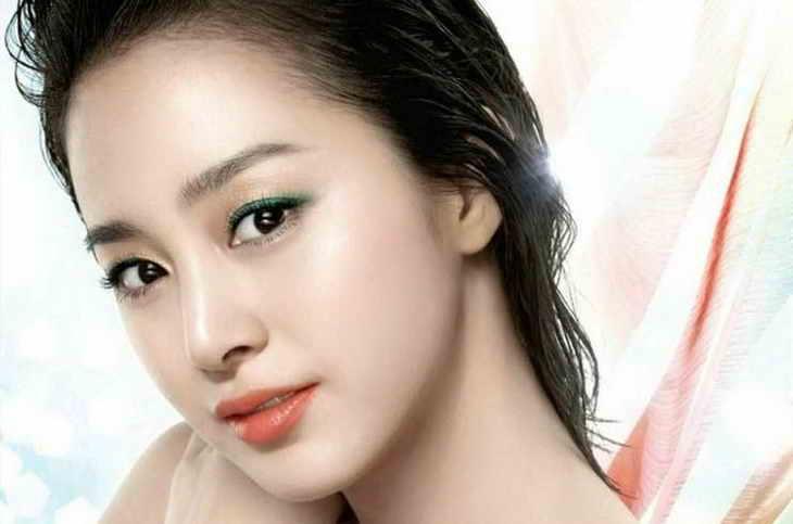3 - Корейская косметика: Иннисфри против Елизавекка