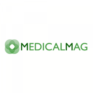 medicalmag