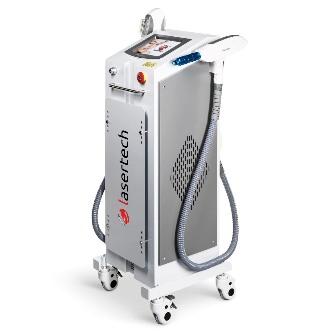 dsc 9384 - Неодимовые лазеры для удаления тату