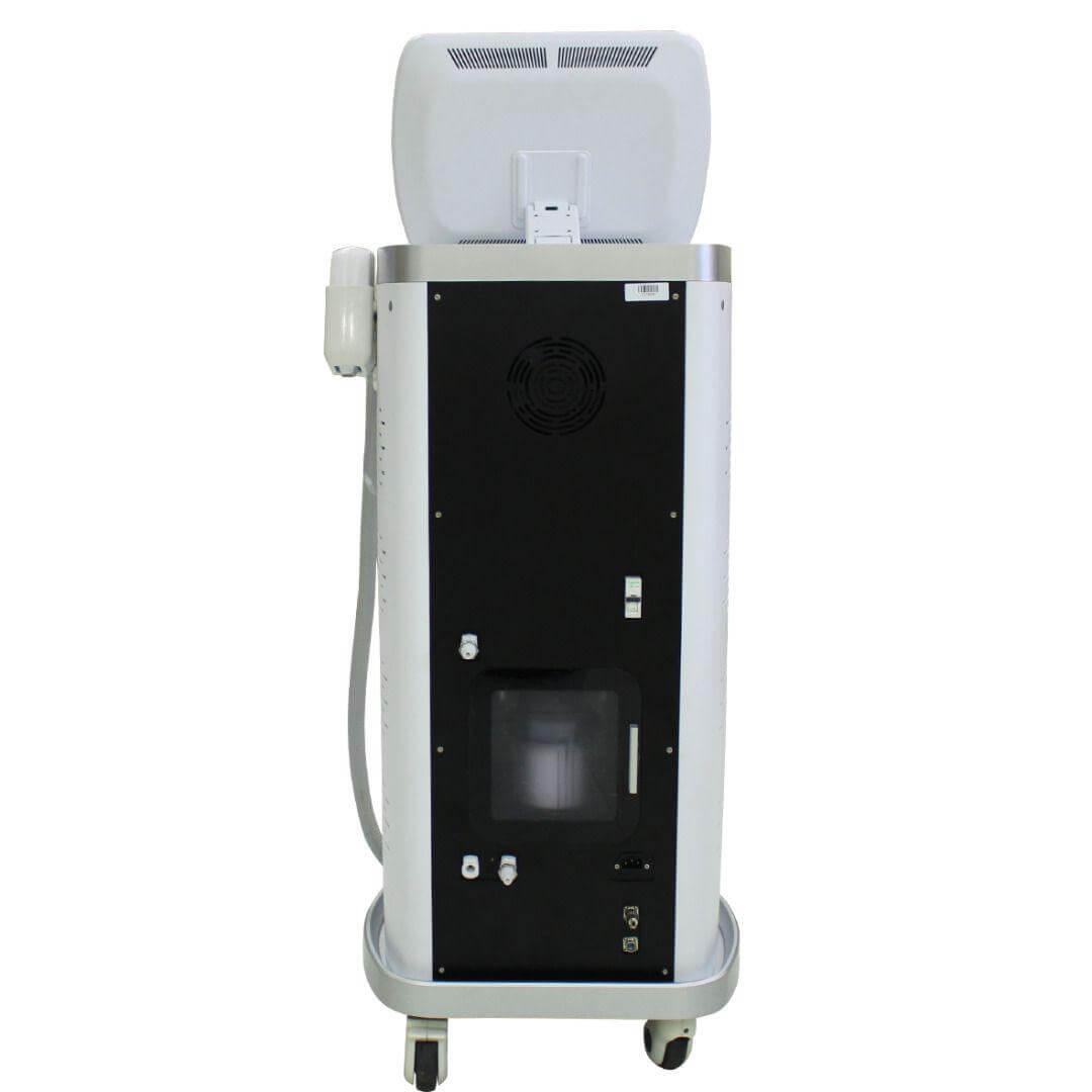 photo 2019 06 25 21 02 14 - MAGICOSMO DF 2000+ обзор аппарата лазерной эпиляции