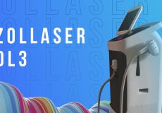 zollaser 230x160 - Обзор аппарата Zollaser DL3 (DL306S)