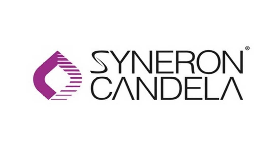 Syneron Candela - Аппарат Vela Shape - подробный обзор