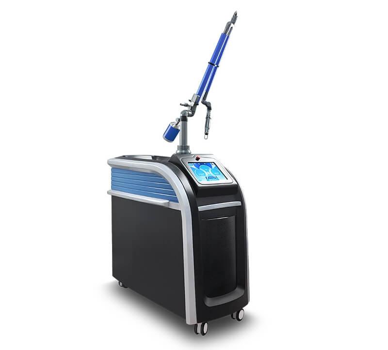 Cynosure PicoSure - Александритовые лазеры