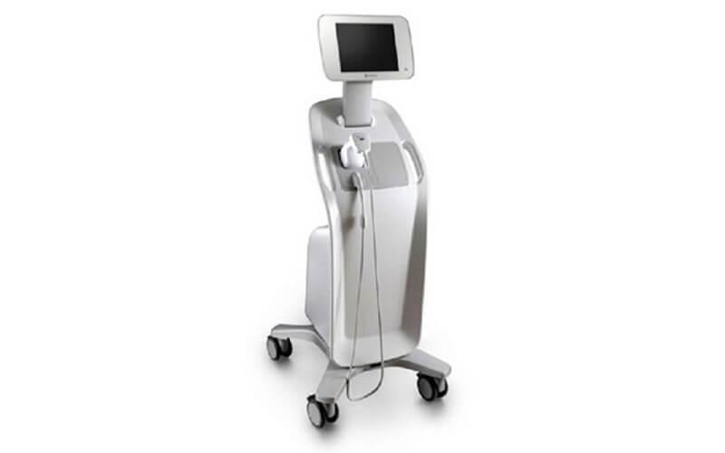 1 1605111KT81 - Аппараты для криолиполиза