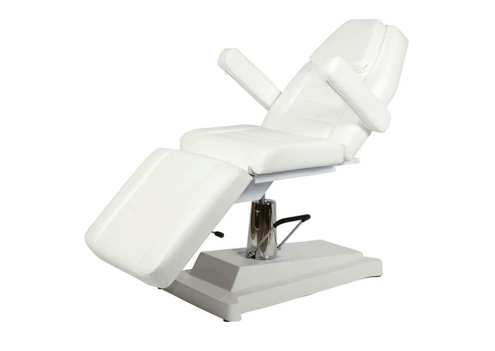 1651 - Косметологические кресла
