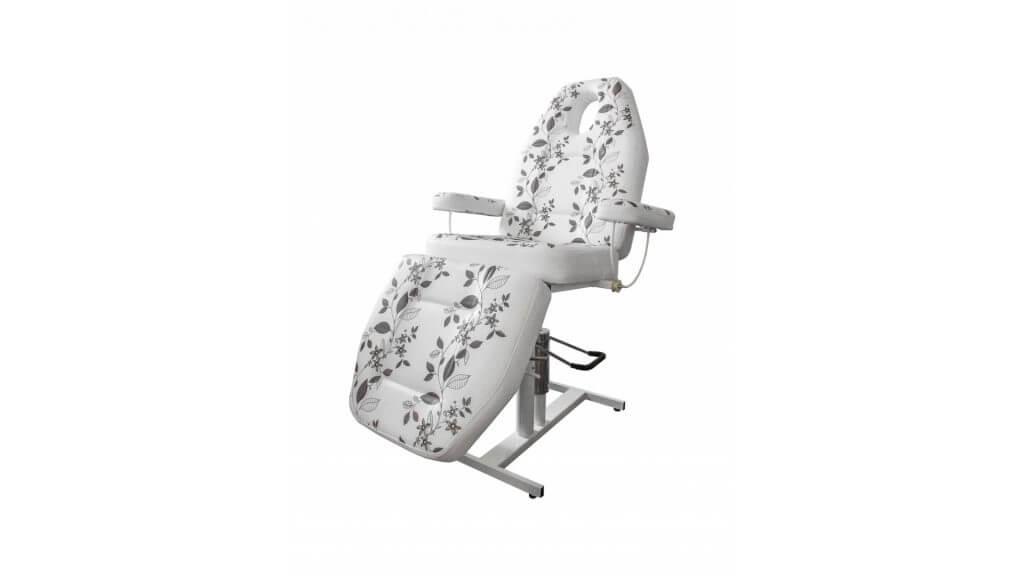 213 1024x576 - Косметологические кресла