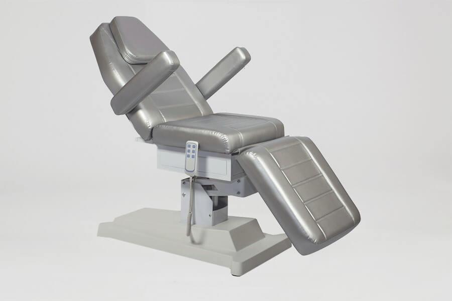 364e3dd724a63fc5119e7ca1d4db36251 - Косметологические кресла