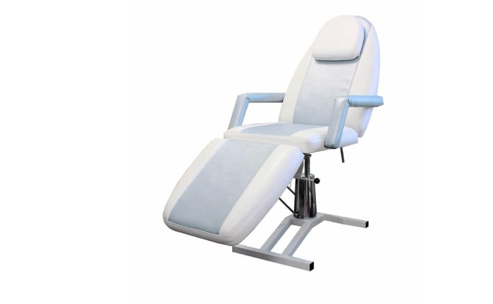 5103c8d38cac5329d687624133ea05bb1 - Косметологические кресла