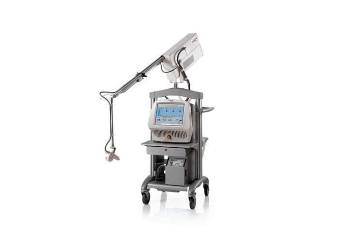 588b3f2e3fcb41 - Фраксель — лазерная терапия и омоложение кожи лица