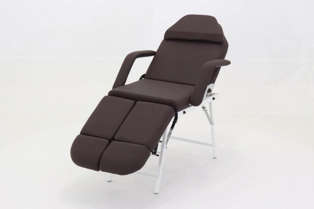 778071 1024x683 - Косметологические кресла