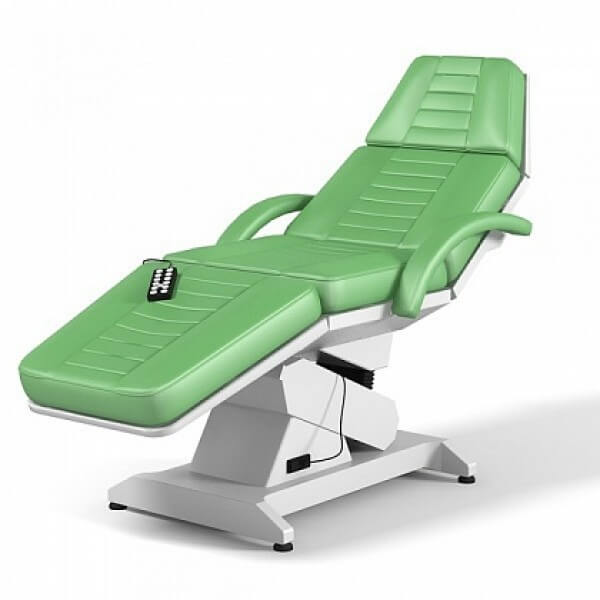 7917ca23e75c4efa75bb8cec5fd77be9 600x6001 - Косметологические кресла