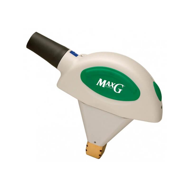 MaxG - Palomar StarLux 500