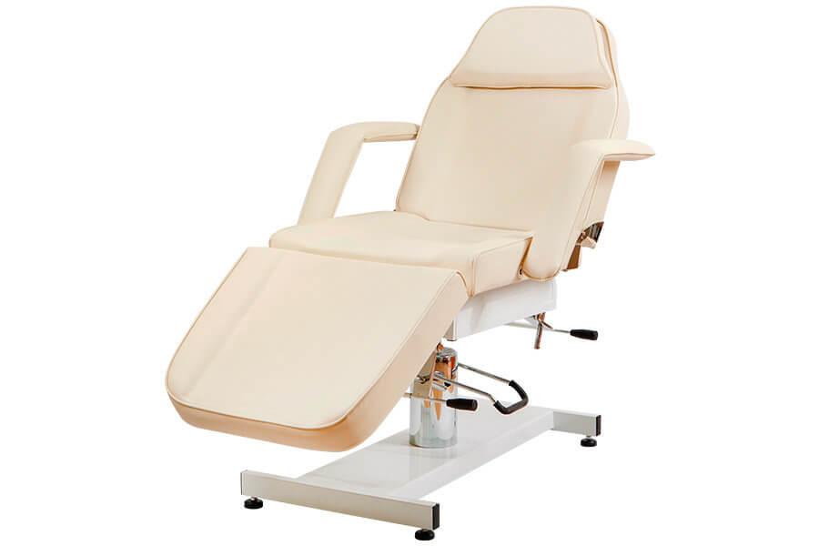 a70fb4e7 e97e 11e8 80ec 1cb72c25fc6e1 - Косметологические кресла