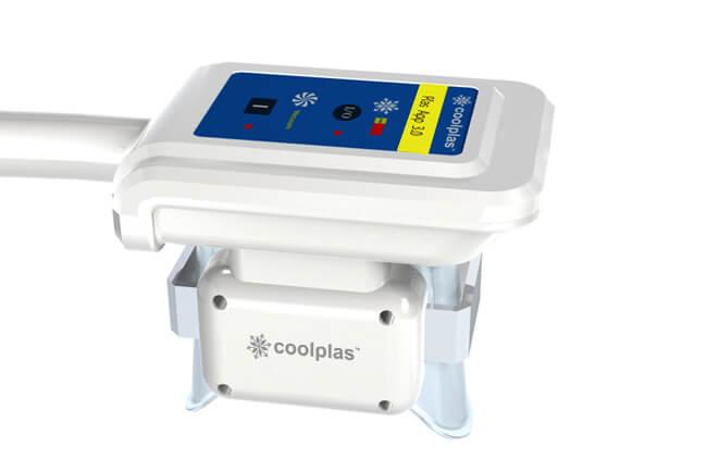f88b90cd58cd8ae1c40110b3e6f39a5d1 - Аппараты для криолиполиза