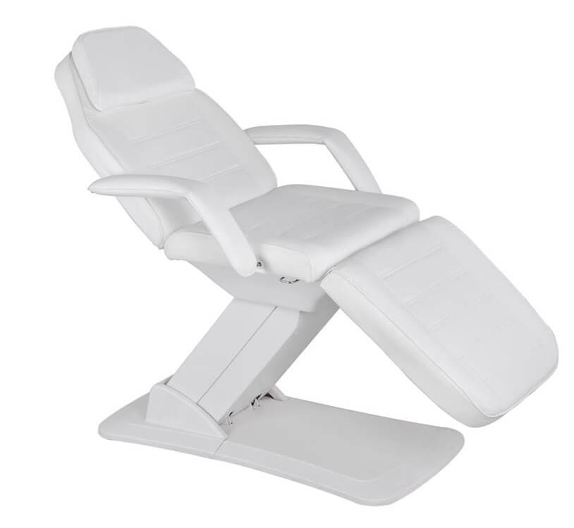 kosmetikliege 2214 11 - Косметологические кресла