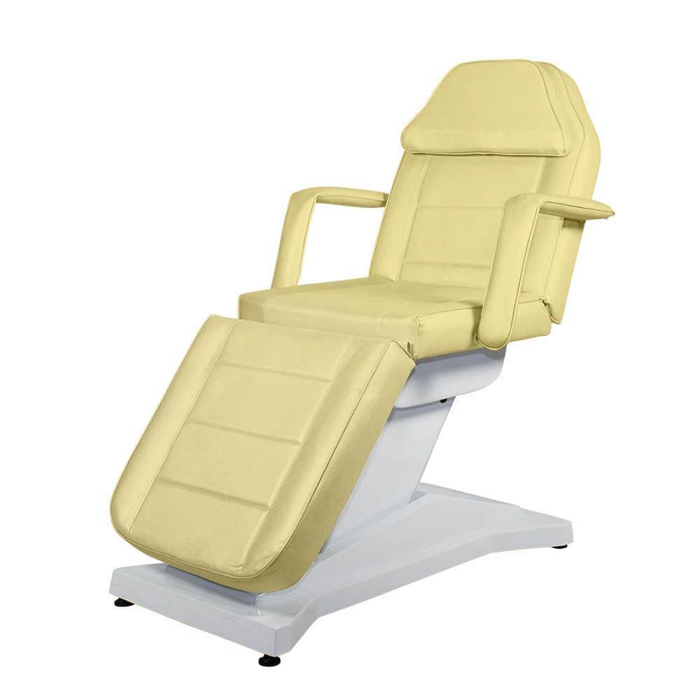 kosmetologicheskoe kreslo md 836 3 3 motora 11 - Косметологические кресла