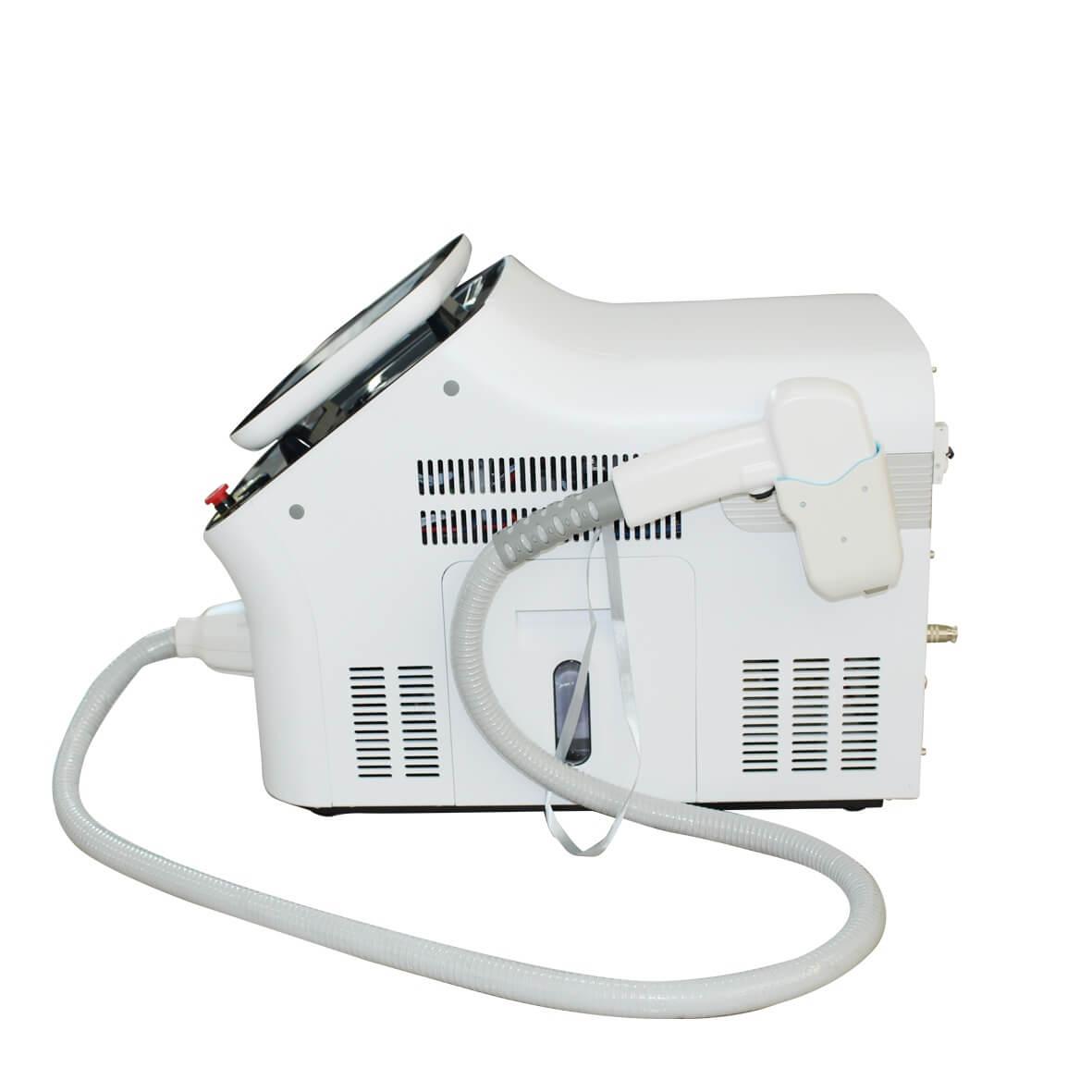 lazer31 - Обзор 3х волнового диодного лазера FG2000B