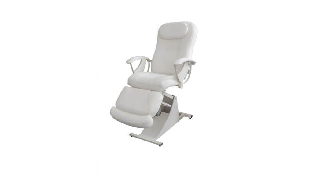 maxresdefault1 2 1024x576 - Косметологические кресла