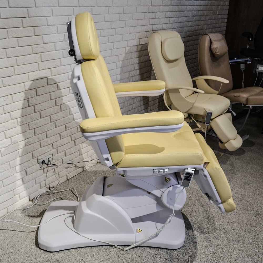 orig - Косметологические кресла