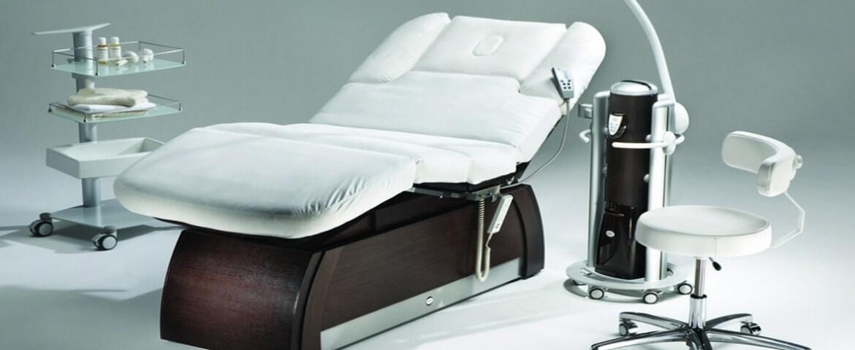 tn1 0 49886800 1484649544 img1 - Косметологические кресла