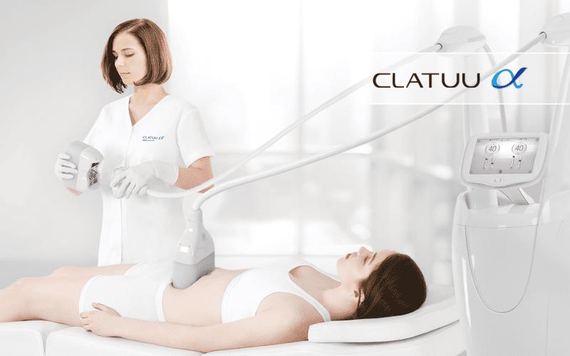 Beauty sanpham E12 14 clatuu1 - Аппарат Clatuu
