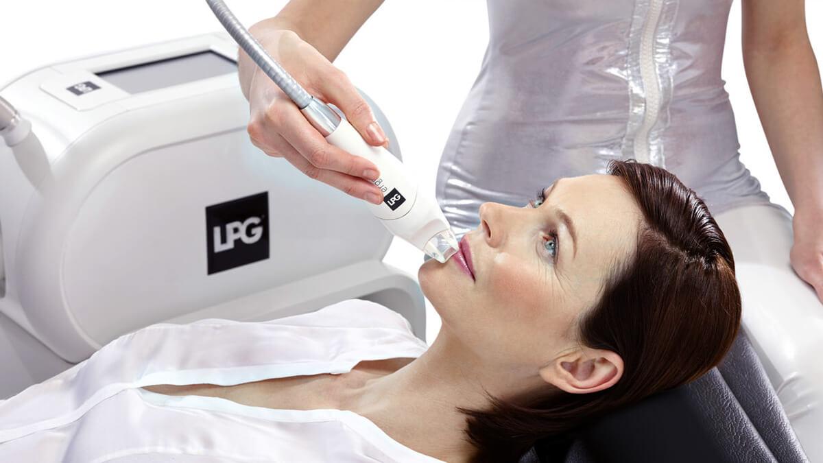 lpg massage1 - LPG-массаж