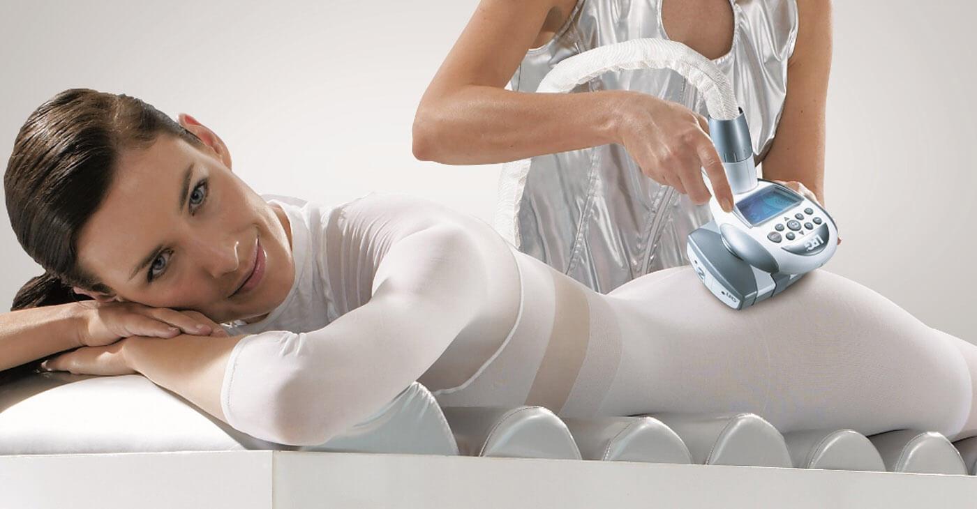lpg massazhi1 - LPG-массаж