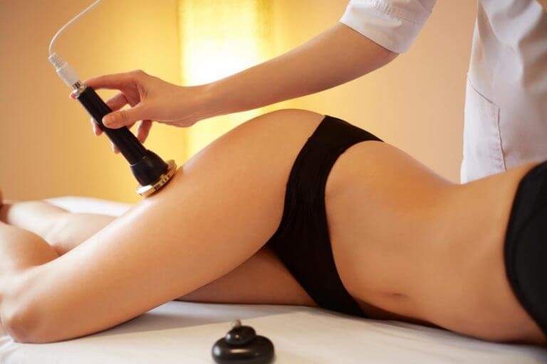 кавитация процедура для похудения отзывы