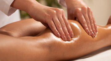 1 min 51 360x200 - Лимфодренажный массаж