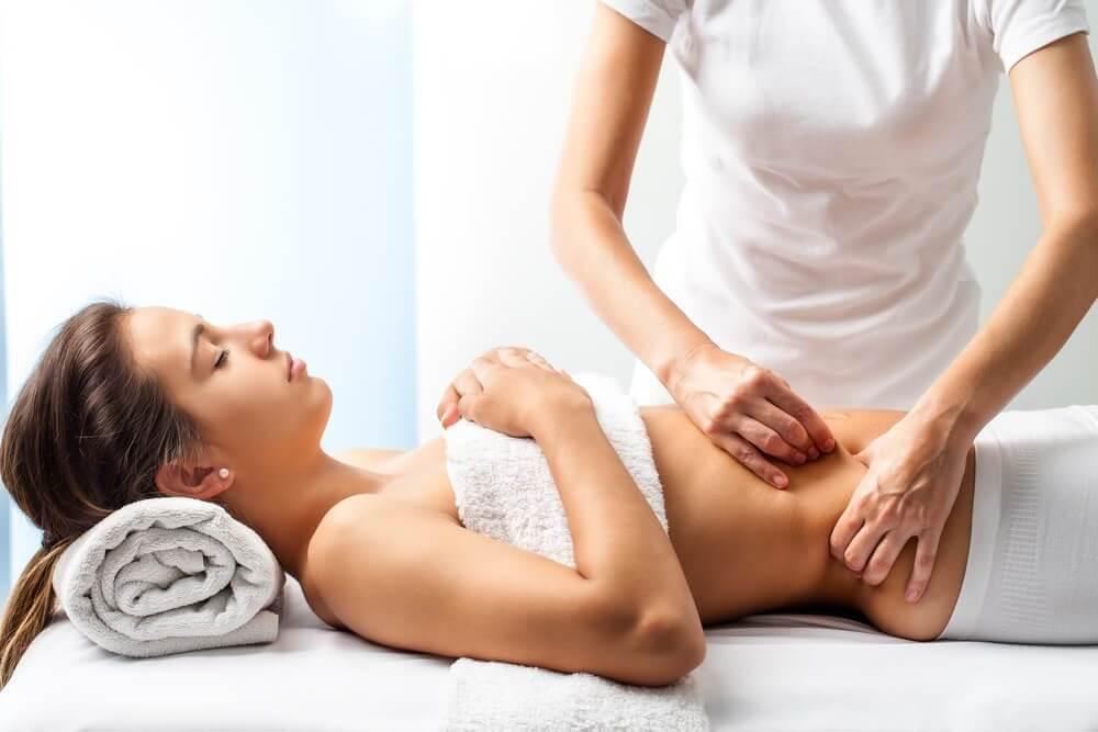 728 limfodrenazhnyy massazh1 - Лимфодренажный массаж