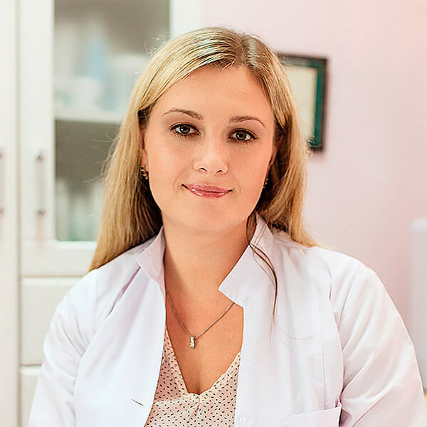 Olga1 1 - SMAS-лифтинг