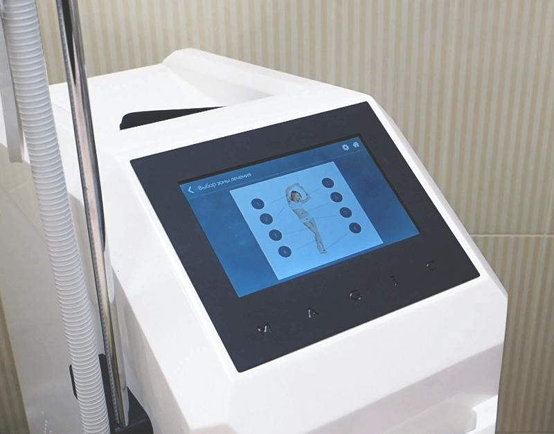 UV6aojPf1 - Диодные лазеры с регистрационным удостоверением