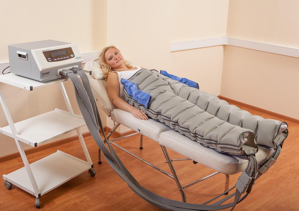 apparaty dlya pressoterapii www ural org 1024x7221 - Лимфодренажный массаж