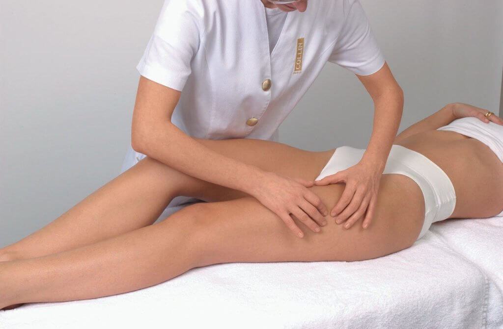lechenie varikoza 1024x6711 - Лимфодренажный массаж