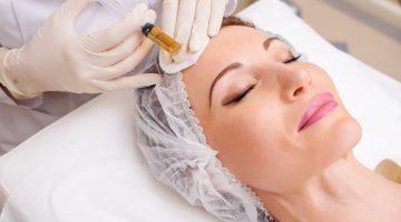 placenta1 360x200 - Плазмолифтинг для лица