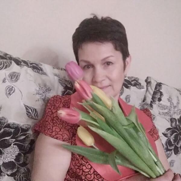 56 - Криотерапия для лица